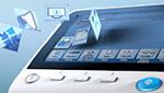 aplikacie-konica-minolta-bizhub
