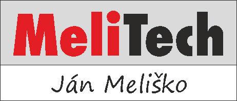 MeliTech – Konica Minolta – servis – predaj – prenájom – lízing