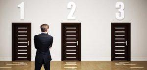 konica-minolta-predaj-servis-prenajom-leazing-rozhodovanie