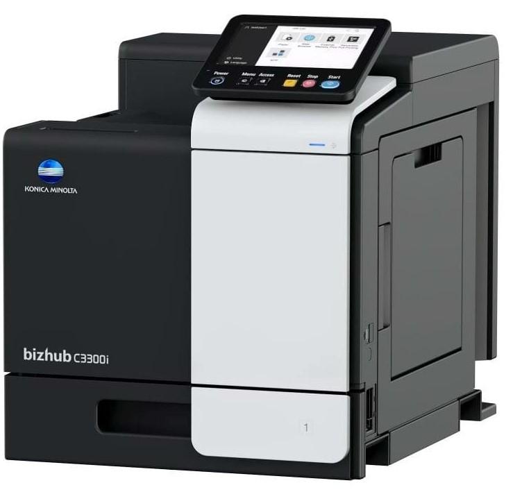 konica-minolta-bizhub-c3300i-servis-predaj
